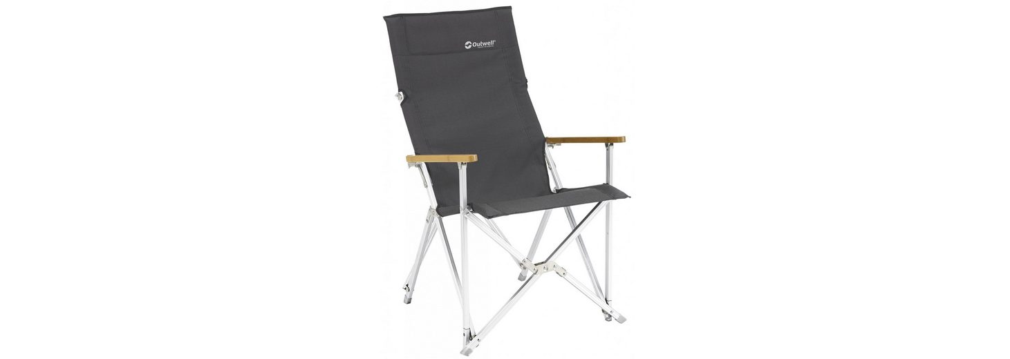 Outwell Camping-Stuhl »Duncan Folding Chair«