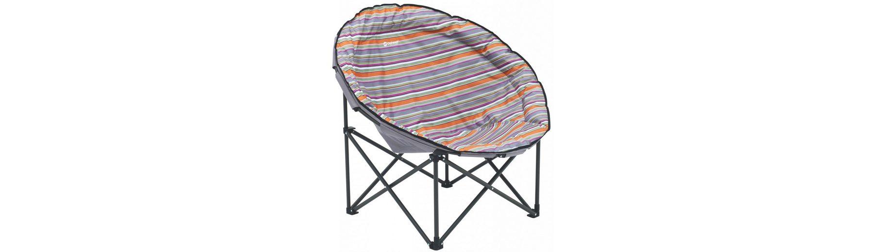 Outwell Camping-Stuhl »Trelew XL Summer Folding Chair«