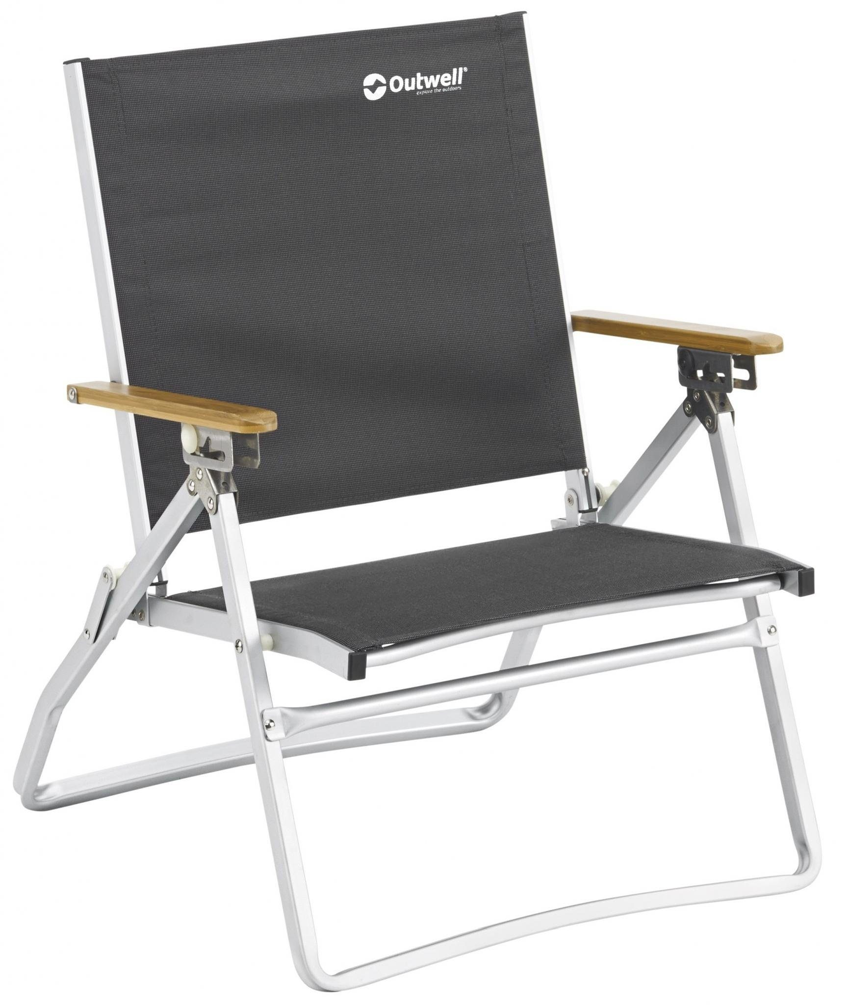 Outwell Camping-Stuhl »Plumas Folding Chair«
