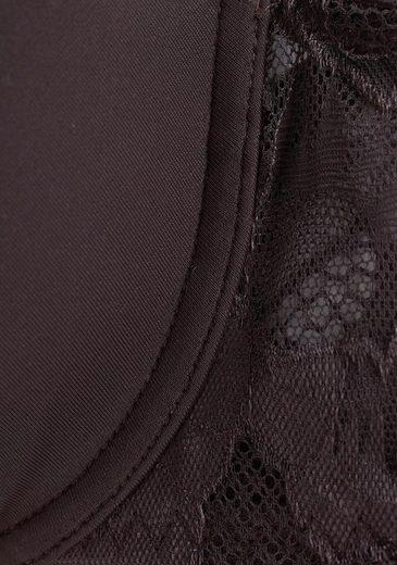 Marie Claire T-Shirt-BH mit Schale