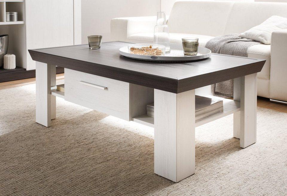 couchtisch mit funktion breite 110 cm kaufen otto. Black Bedroom Furniture Sets. Home Design Ideas