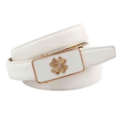 Anthoni Crown Ledergürtel Sale Angebote Terpe