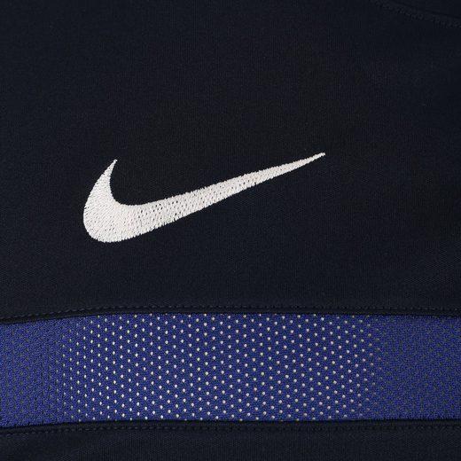 Nike Academy 16 Trainingsshirt Herren