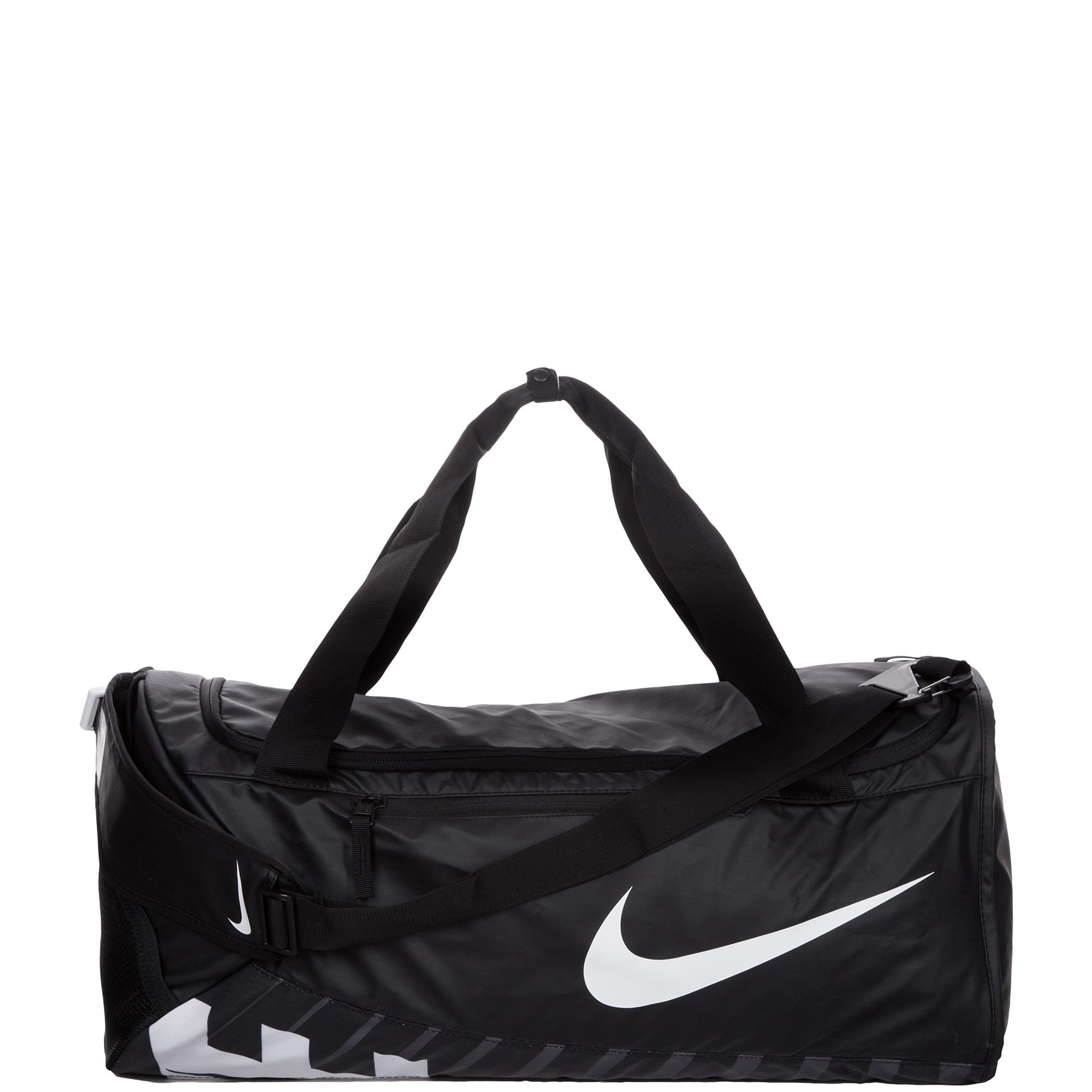 Nike Alpha Adapt Cross Body Sporttasche Small