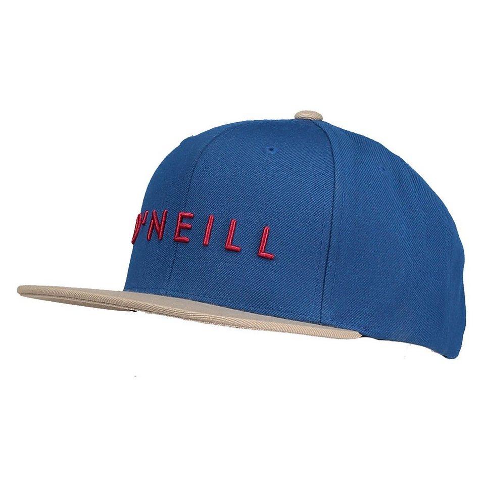 O'Neill Cap »Yambo« in Blau