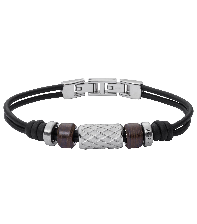Fossil Armband, »JF02208040«