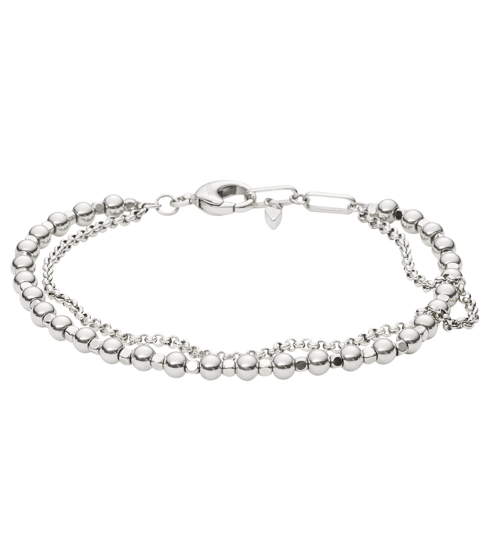 Fossil Armband, »JA6775040«
