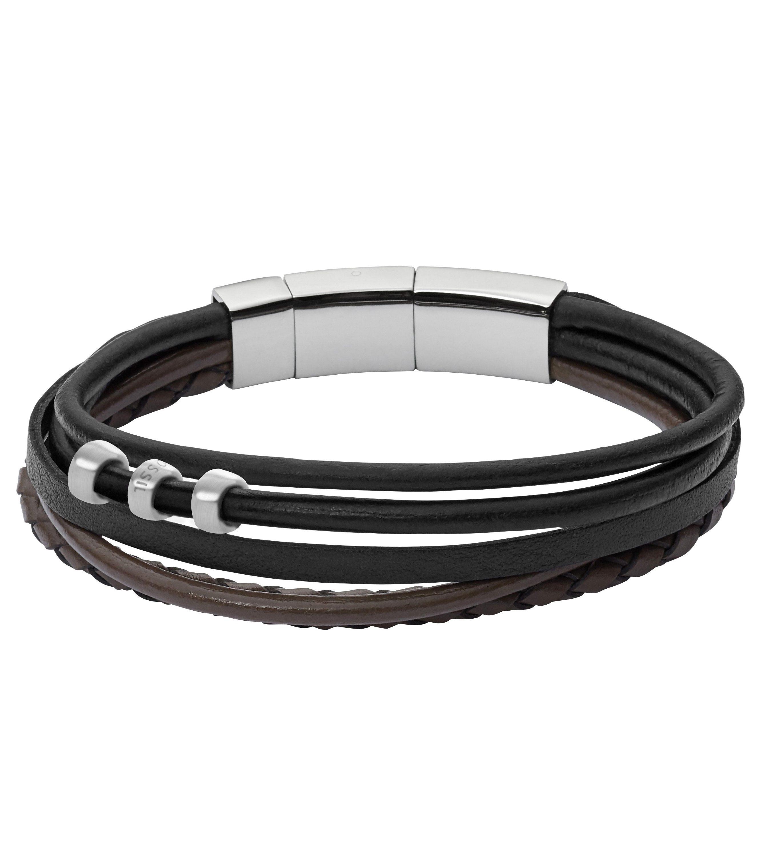 Fossil Armband, »JF02212040«