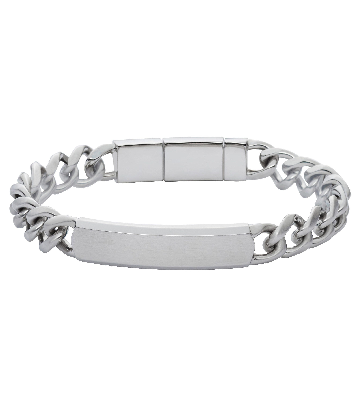 Fossil Armband, »JF02217040«