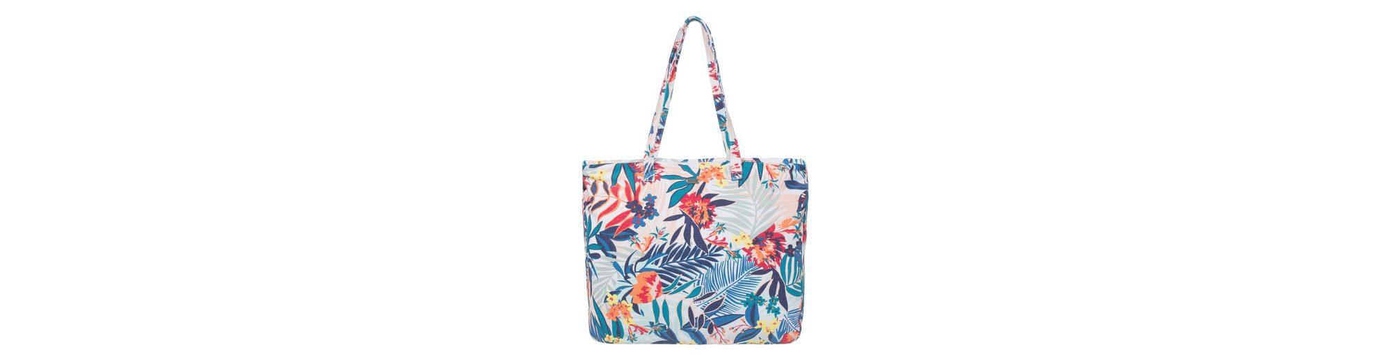 Roxy Tasche »It Favorite«