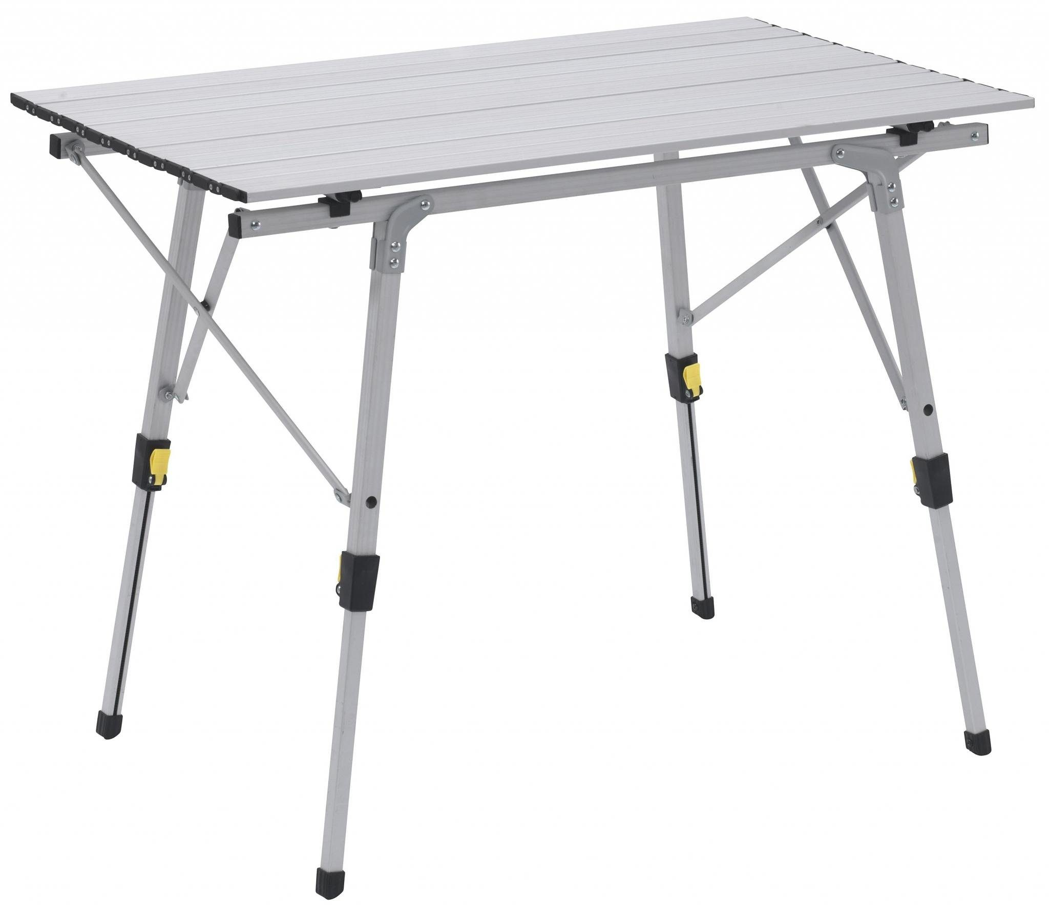 Outwell Camping Tisch »Canmore M Table«