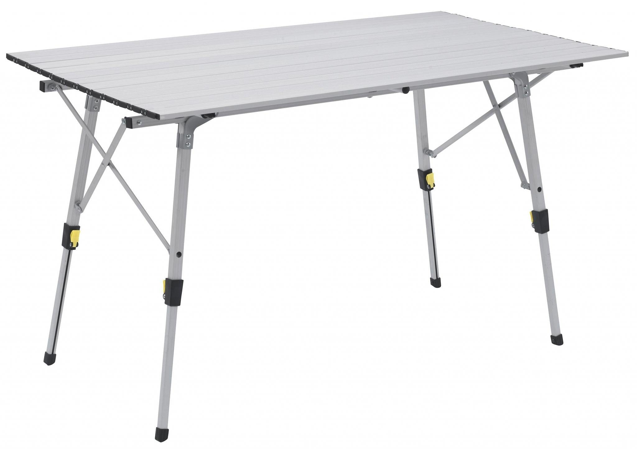 Outwell Camping Tisch »Canmore L Table«