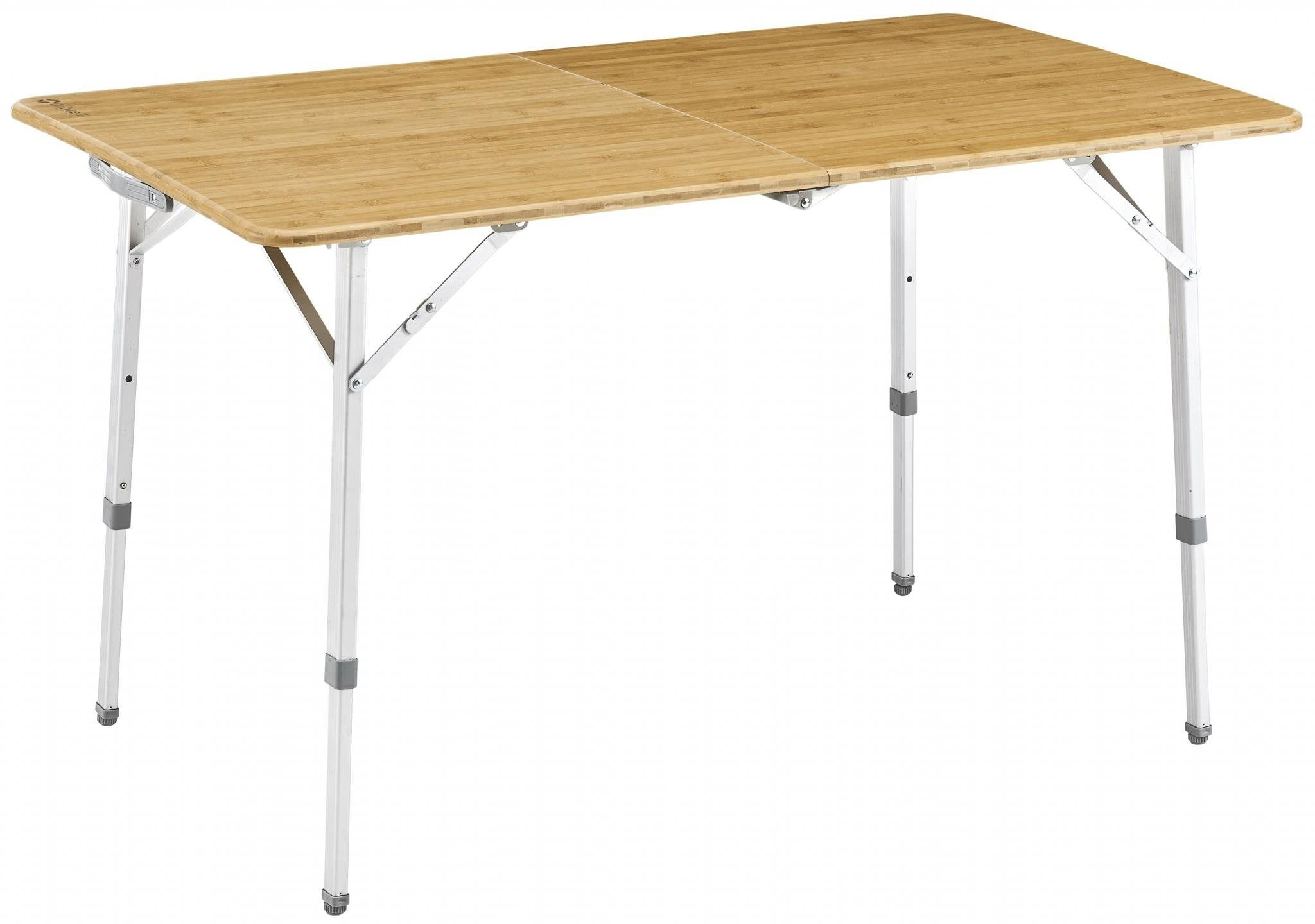 Outwell Camping Tisch »Custer Table L«