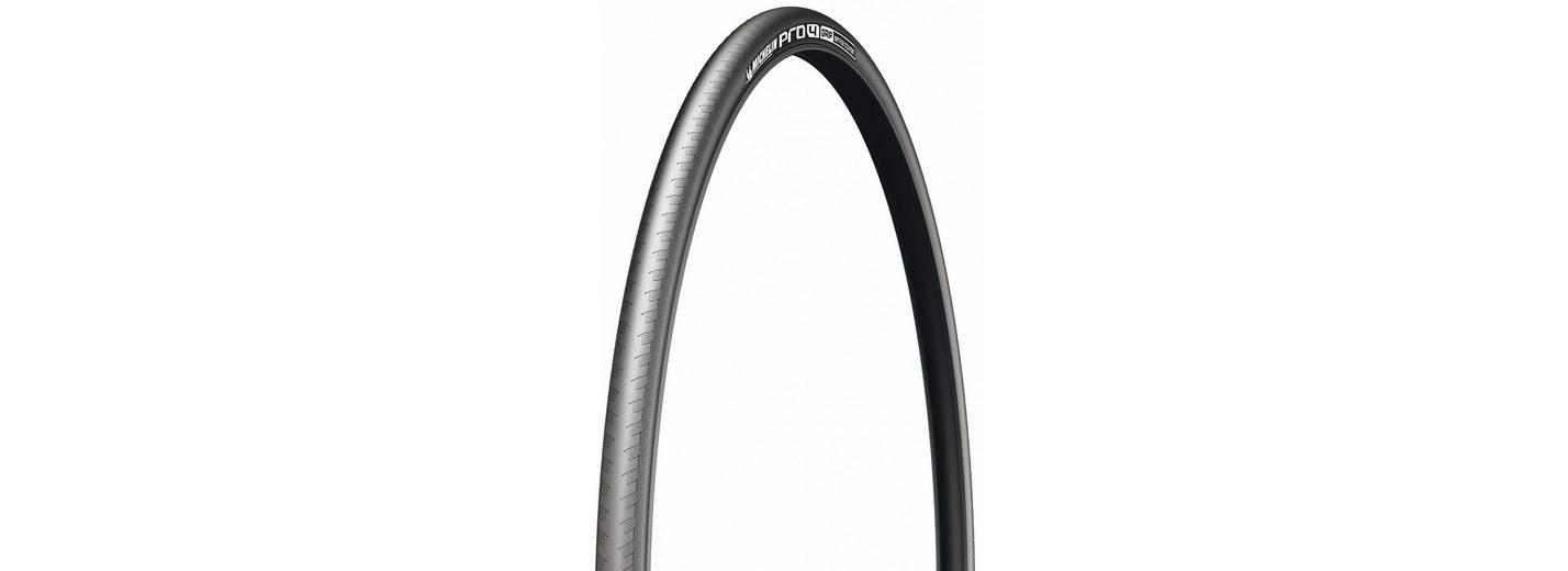 Michelin Fahrradreifen »Pro4 Grip V2 23-622 faltbar«