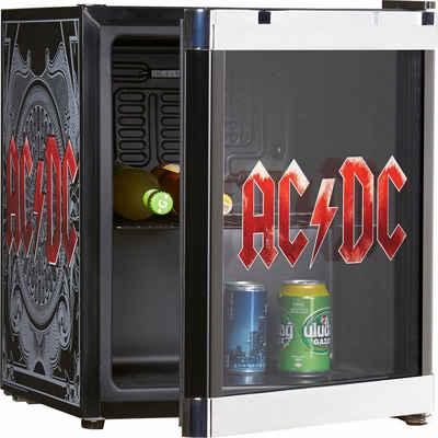 Mini-Kühlschrank online kaufen » Camping Kühlschrank | OTTO