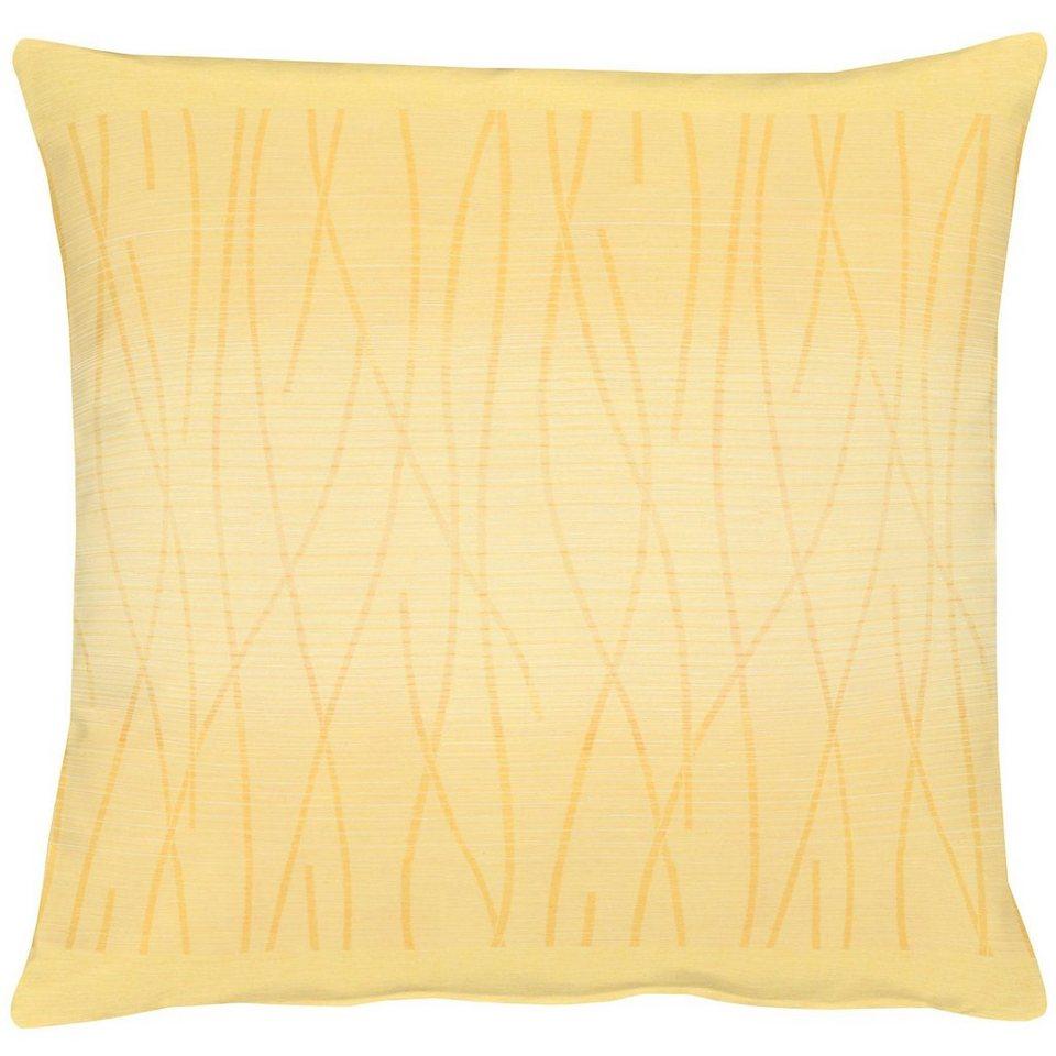 kissen apelt 7902 loft gold 1 st ck kaufen otto. Black Bedroom Furniture Sets. Home Design Ideas