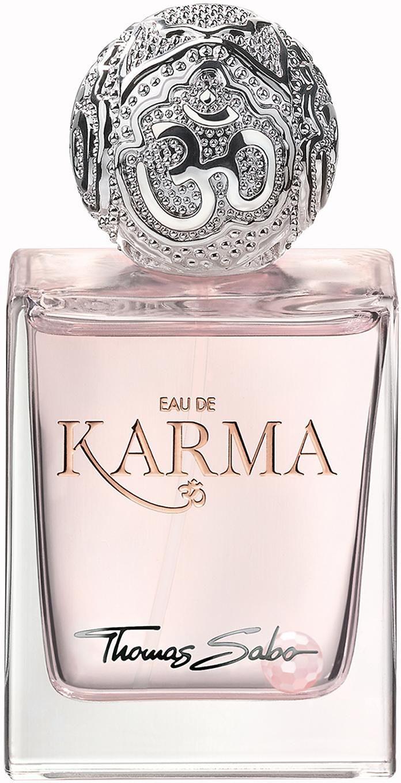 Thomas Sabo Eau KaufenOtto »eau Parfum Karma« De qpVGUzLSM