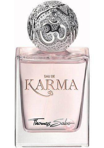 THOMAS SABO Eau de Parfum