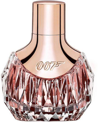James Bond Eau de Parfum »007 for Women II«