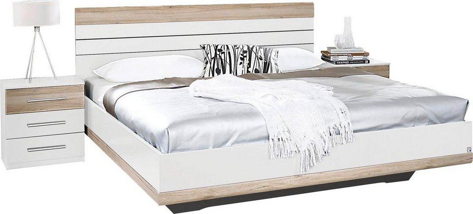 rauch Bett online kaufen | OTTO