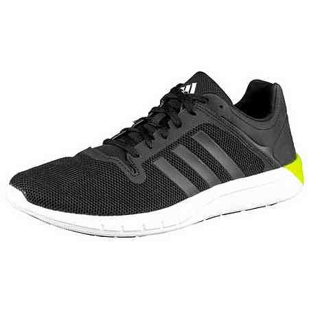Sportschuhe: gesundes und sicheres Laufen in Trainingsschuhen von attraktiven Sportmarken.