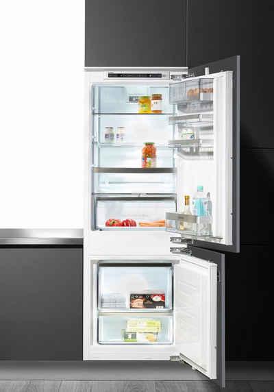 Einbaukühlgefrierkombinationen  Einbaukühlgefrierkombination online kaufen | OTTO