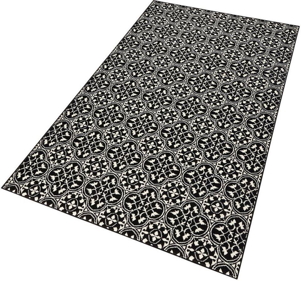 badematte wei trendy hkliving teppich zebra badematte schwarzwei baumwolle with teppich rund. Black Bedroom Furniture Sets. Home Design Ideas