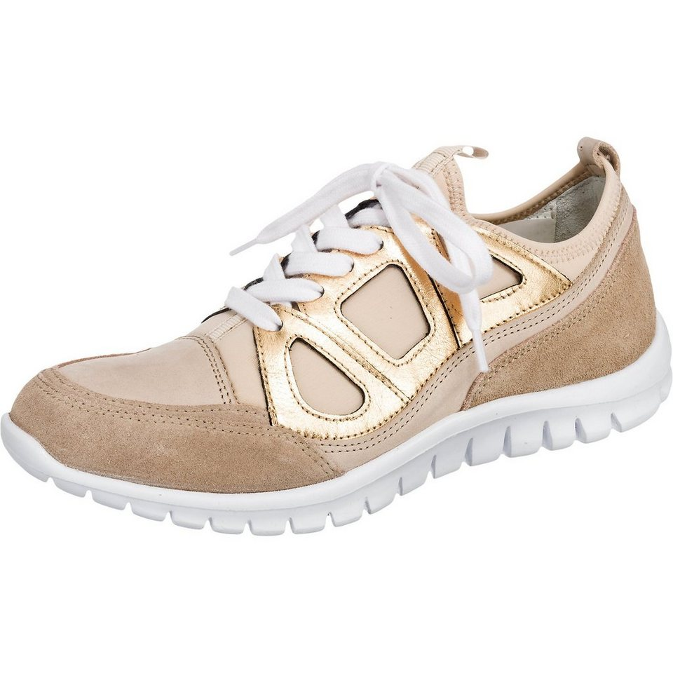 Sero Sneakers