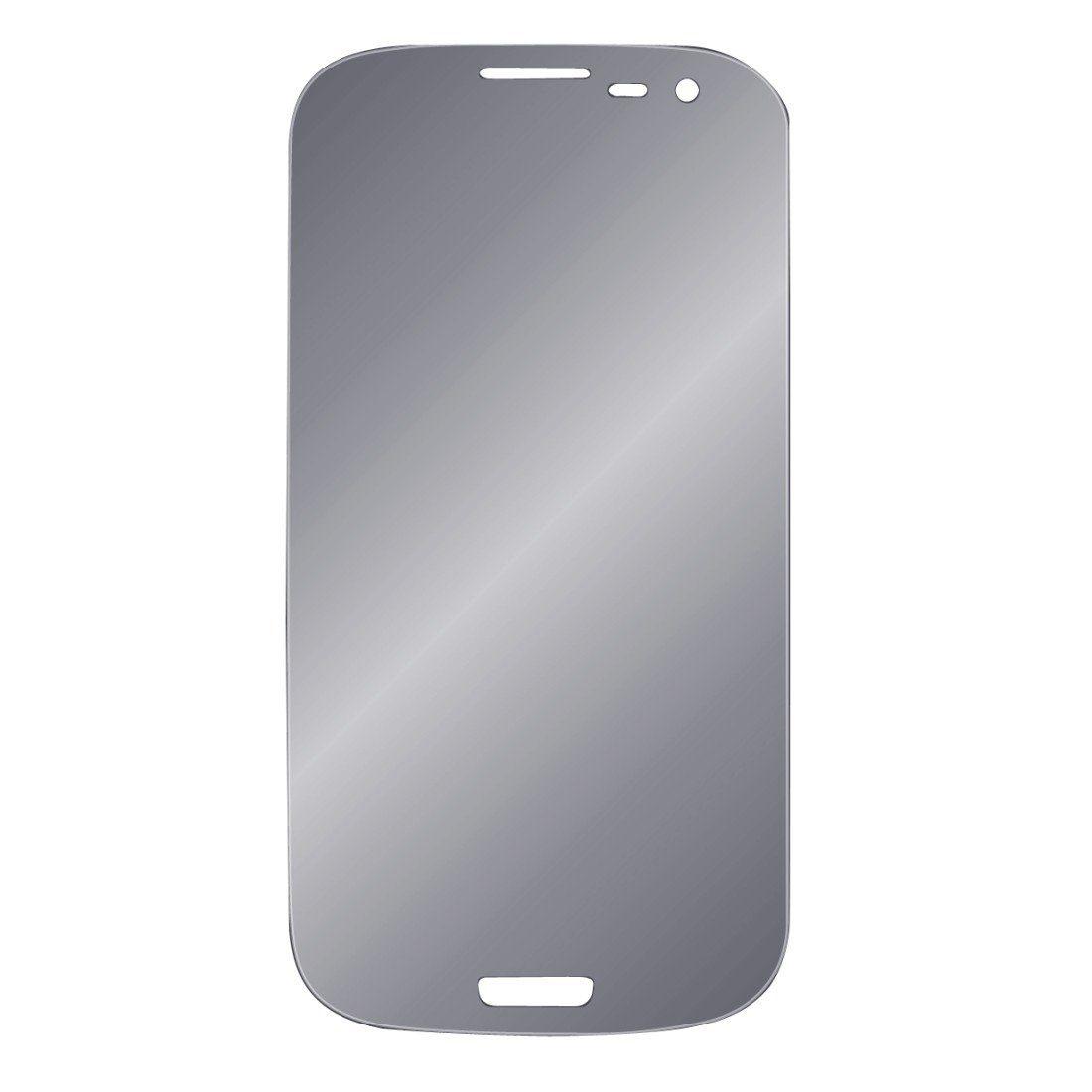 Hama Display-Schutzfolie Anti-Reflex für Samsung Galaxy S5 (Neo)