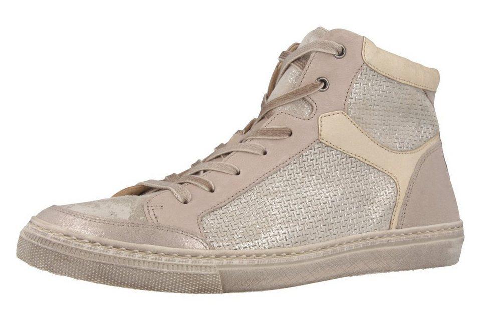 Gabor Sneaker in Mehrfarbig  62 vison