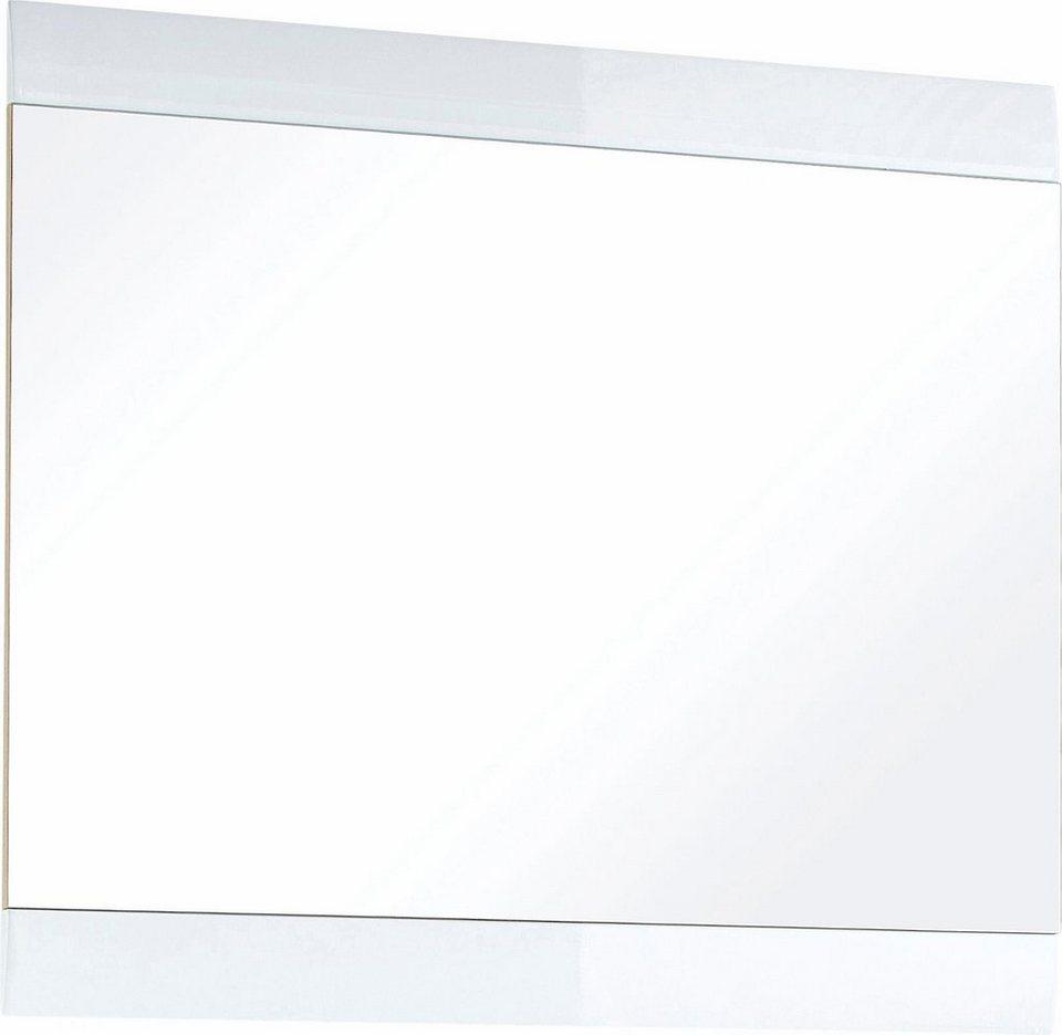 Germania Spiegel »GW-Neapel« in Weiß