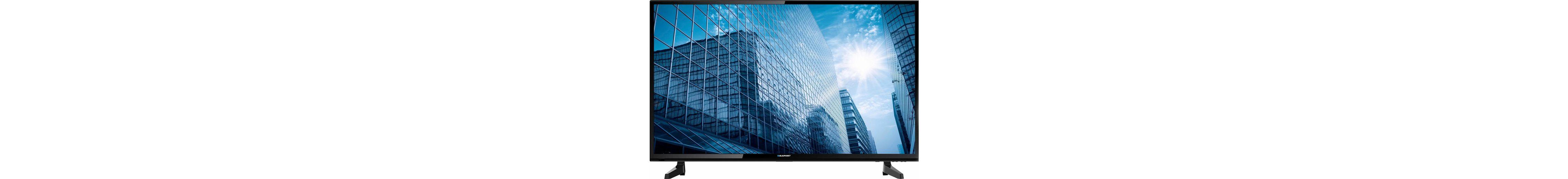 Blaupunkt B49B148T2CS, LED Fernseher, 123 cm (49 Zoll), 1080p (Full HD)