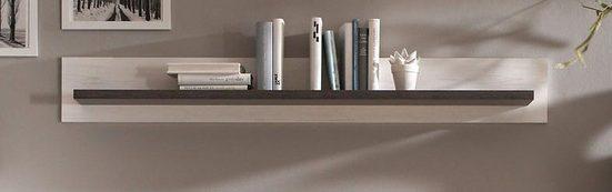 Home affaire Wandpaneel »Siena«, Breite 150 cm