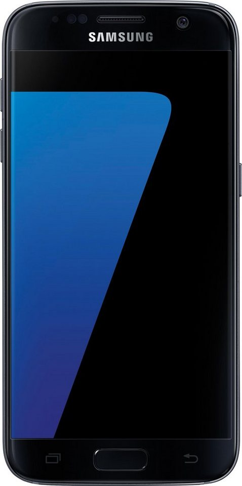 samsung galaxy s7 smartphone 12 9 cm 5 1 zoll display. Black Bedroom Furniture Sets. Home Design Ideas