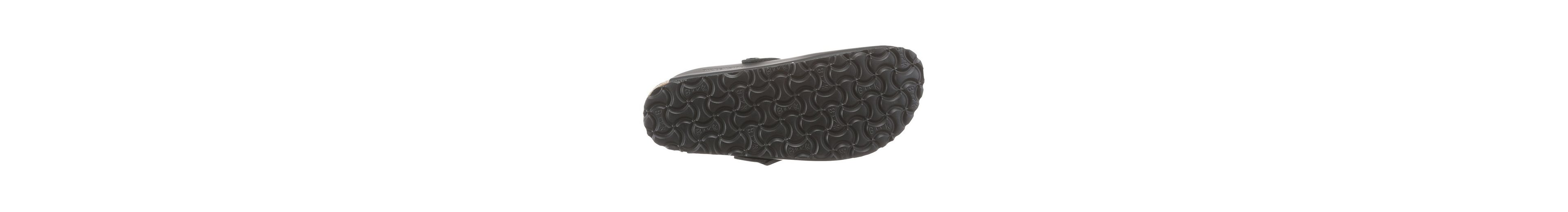 Birkenstock BOSTON Clog, in schmaler Schuhweite und klassischem Look