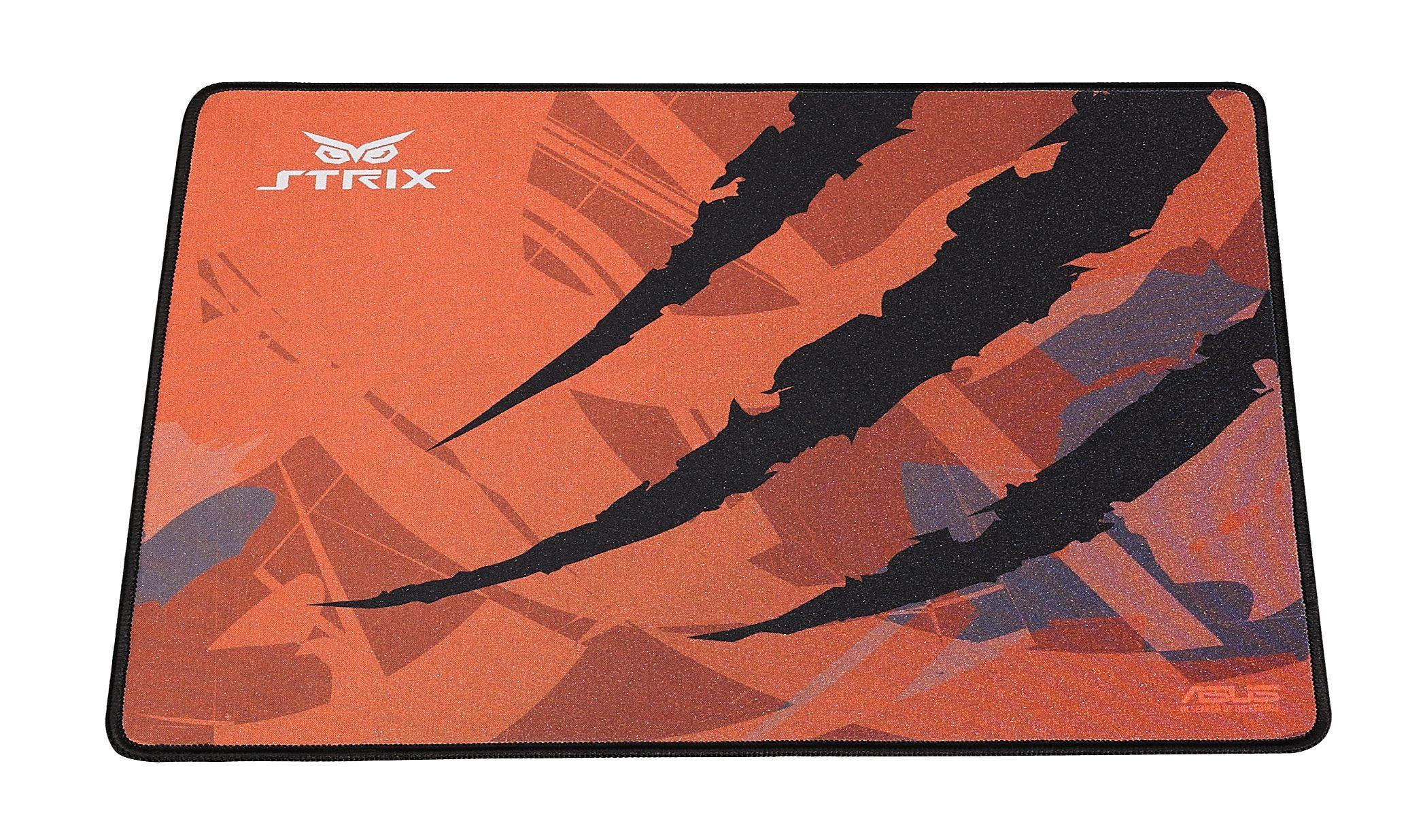 ASUS Gaming Mauspad Strix Glide Speed »Strix Glide Speed Mauspad«