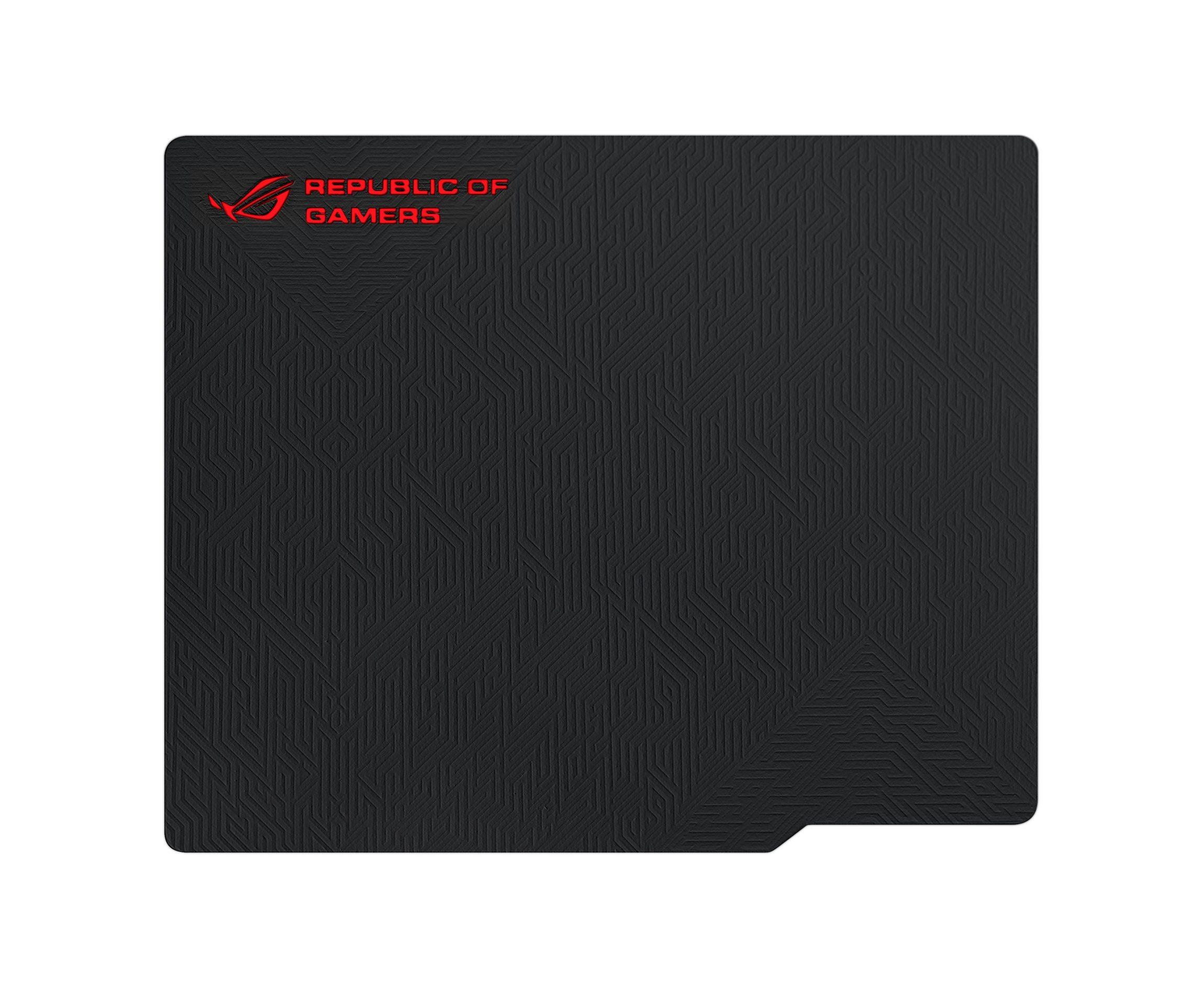 ASUS Gaming Mauspad ROG Whetstone »ROG Whetstone Mauspad«