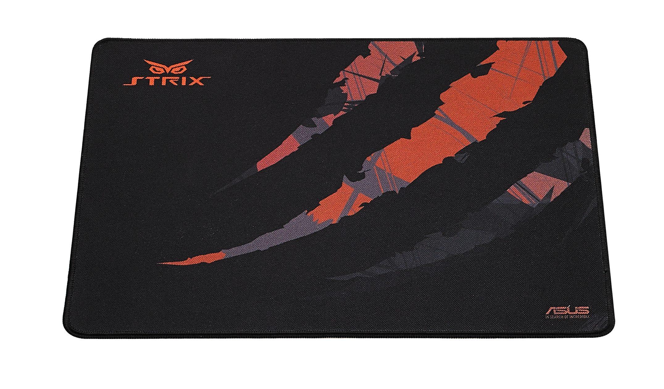 ASUS Gaming Mauspad Strix Glide Control »Strix Glide Control«