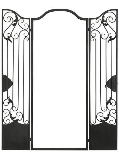 heine home spiegelfenster online kaufen otto. Black Bedroom Furniture Sets. Home Design Ideas