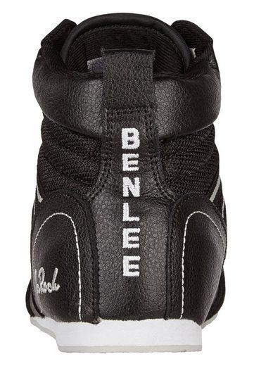 Benlee Rocky Marciano Boxstiefel Le Rock