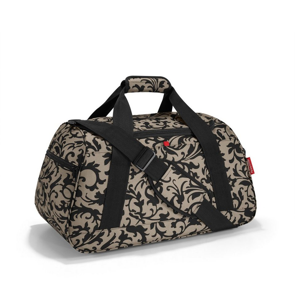 Reisenthel® Activitybag baroque taupe in baroque taupe