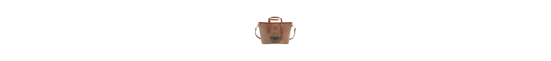 Trachtentasche mit Hirschprint, Lady Edelweiss