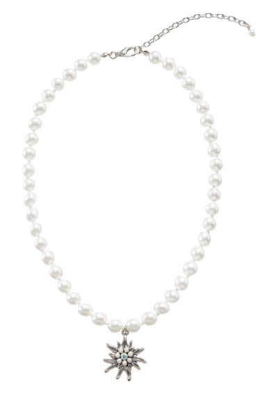 Halsketten für damen  Halsketten für Damen online kaufen   OTTO