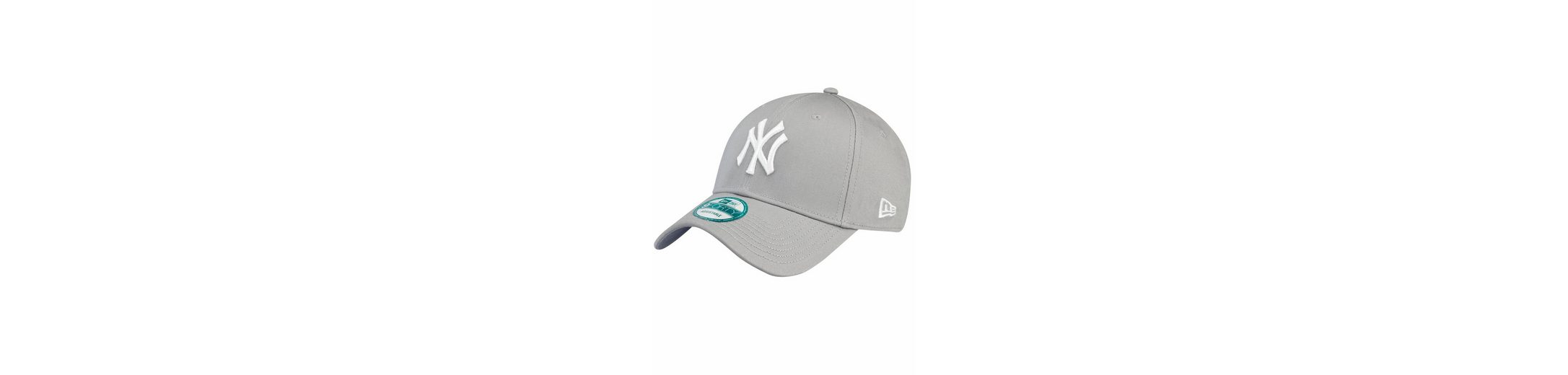 New Era Flex Cap 39Thirty flexfitted