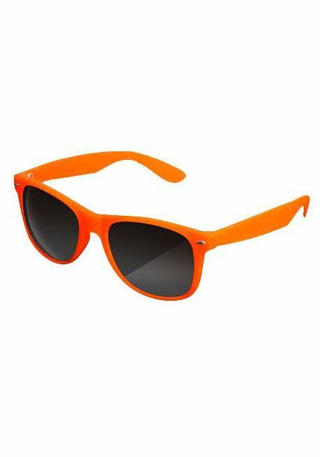 MasterDis Sonnenbrille in klassischer Form