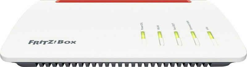 AVM »FRITZ!Box 7590« WLAN-Router