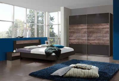 Wimex Komplett-Schlafzimmer online kaufen | OTTO
