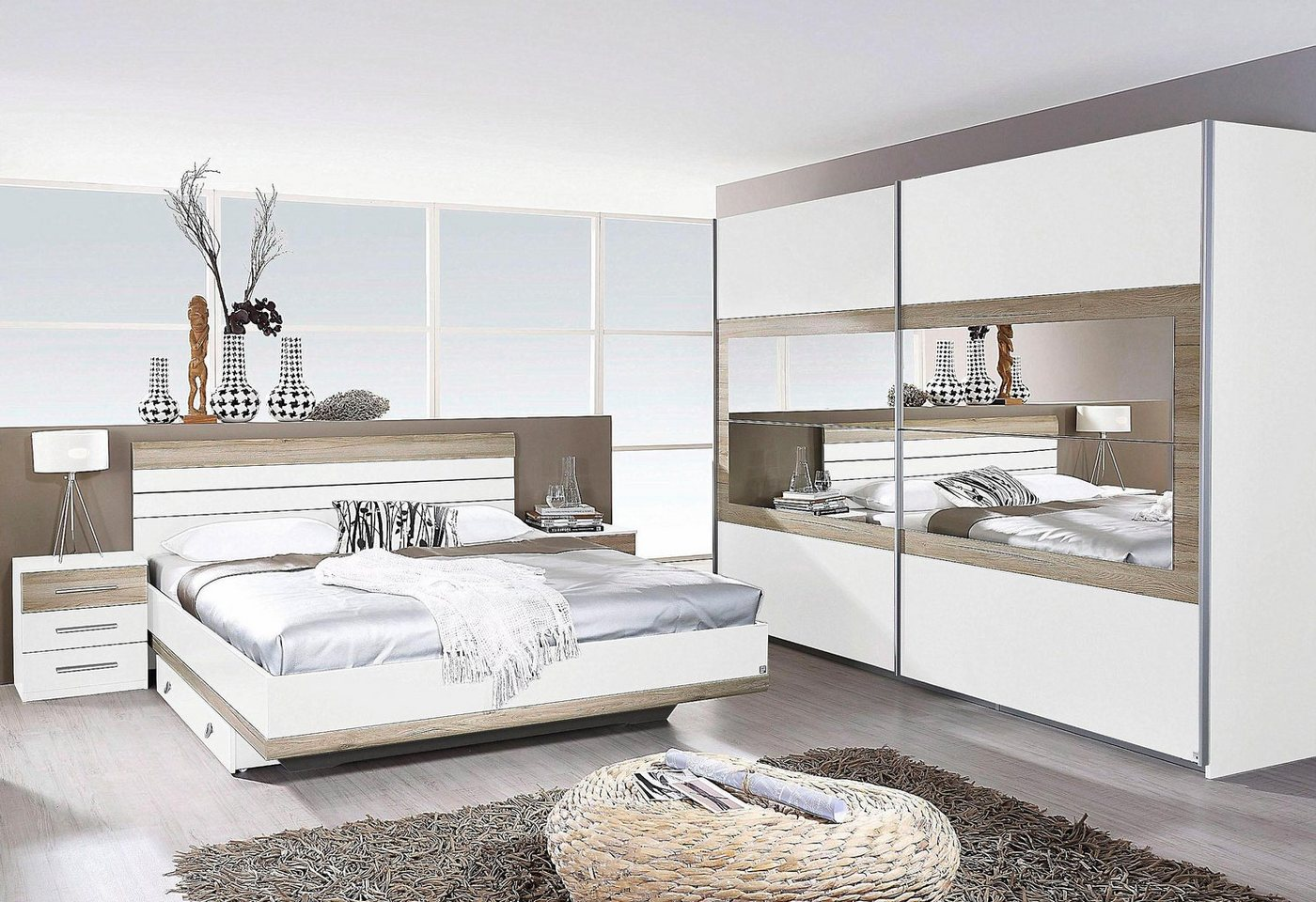 skulptur rost preisvergleiche erfahrungsberichte und kauf bei nextag. Black Bedroom Furniture Sets. Home Design Ideas