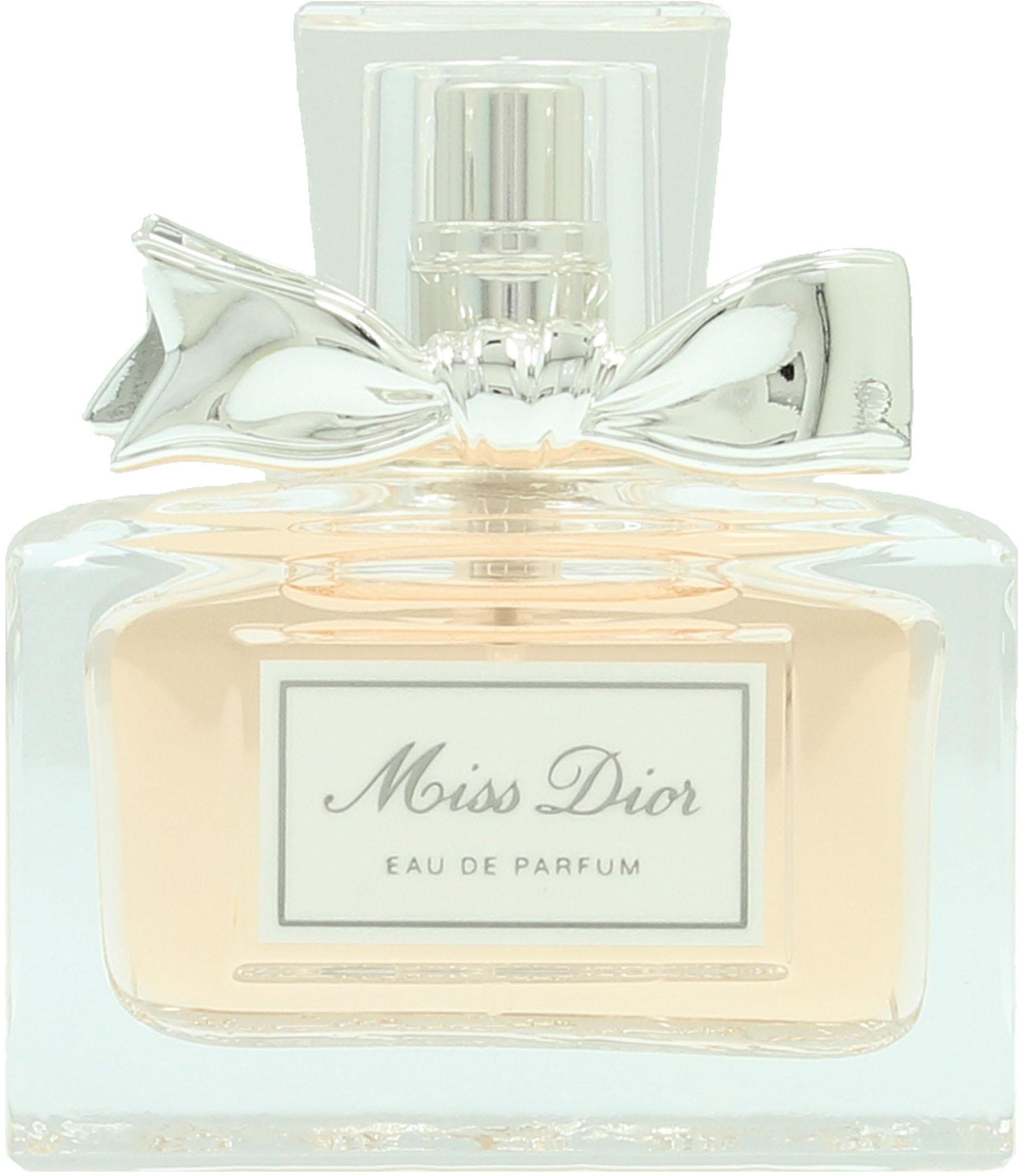 Dior, »Miss Dior«, Eau de Parfum