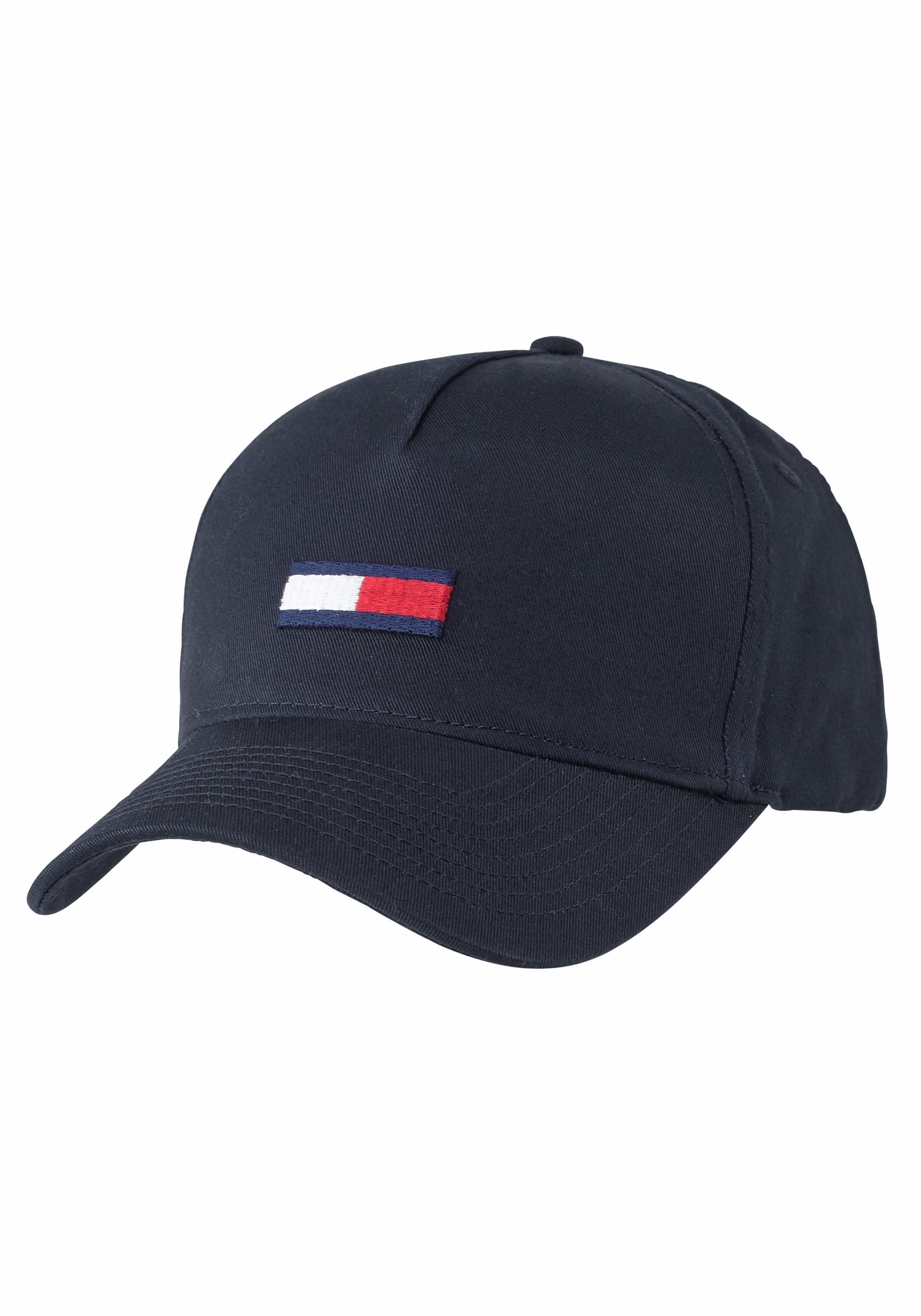 Hilfiger Denim Baseball Cap »THDM CAP 3«